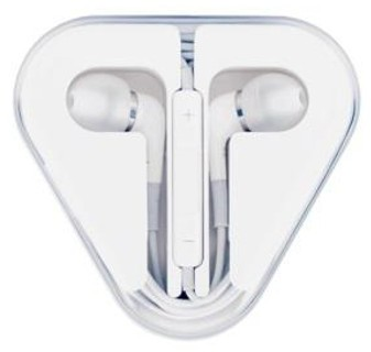 TelForceOne iPhone ME186LLA biały