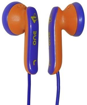 Fischer Audio JB One