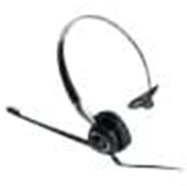 Innovaphone - headset - Czarny 50-00060-015